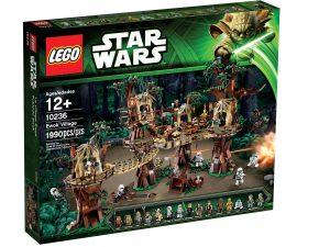 10236 official lego 10236 shop se
