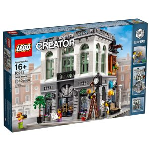 10251 official lego 10251 shop se