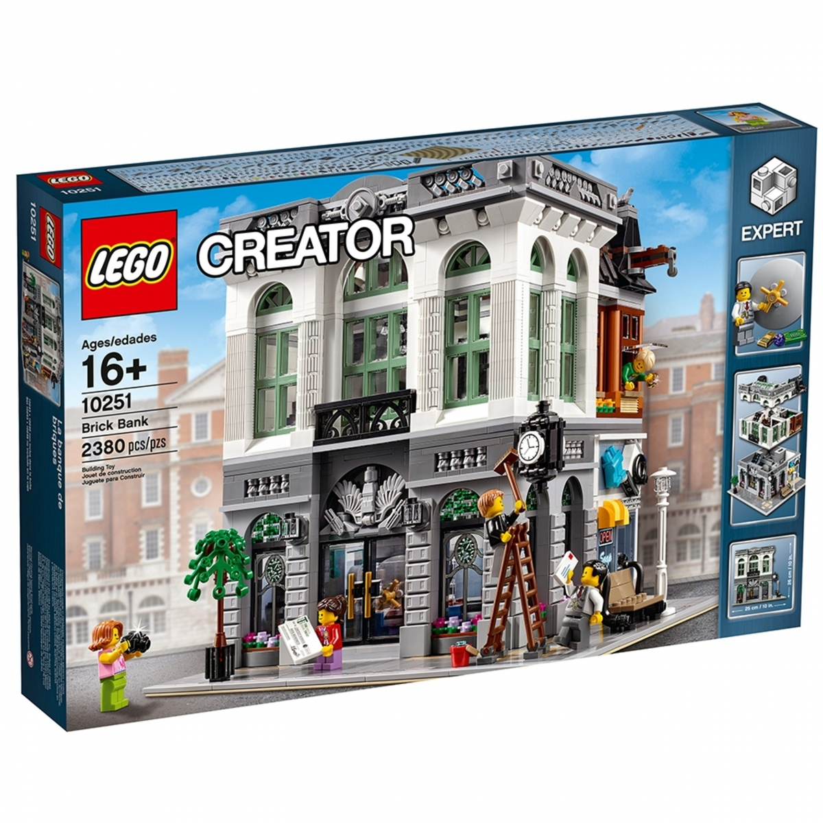 10251 official lego 10251 shop se scaled