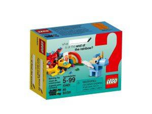 10401 official lego 10401 shop se