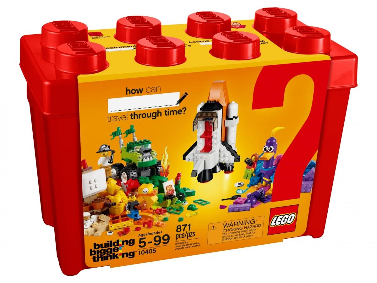 10405 official lego 10405 shop se scaled