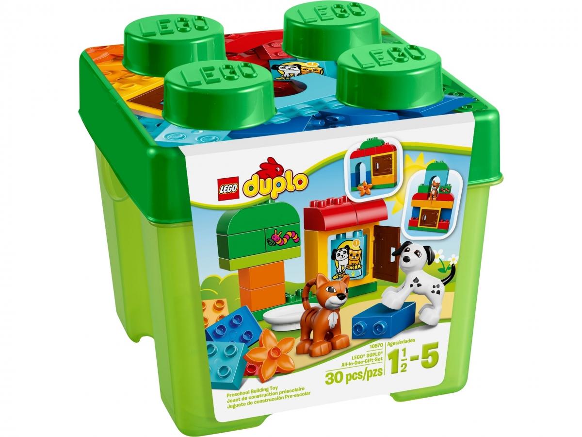 10570 official lego 10570 shop se scaled
