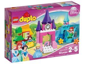 10596 official lego 10596 shop se