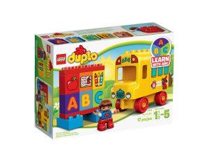 10603 official lego 10603 shop se