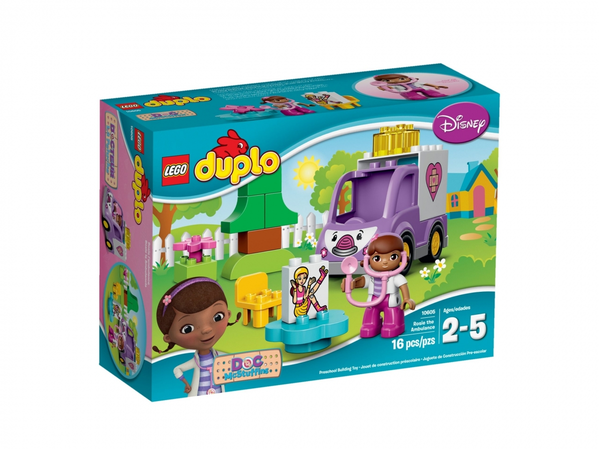 10605 official lego 10605 shop se scaled