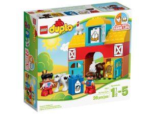10617 official lego 10617 shop se