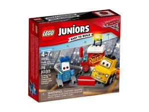 10732 official lego 10732 shop se