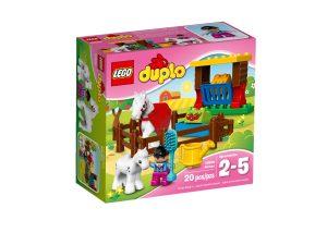 10806 official lego 10806 shop se