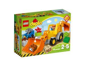 10811 official lego 10811 shop se