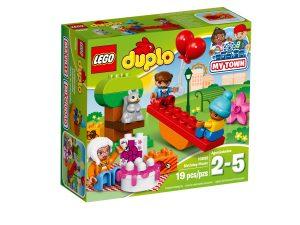 10832 official lego 10832 shop se