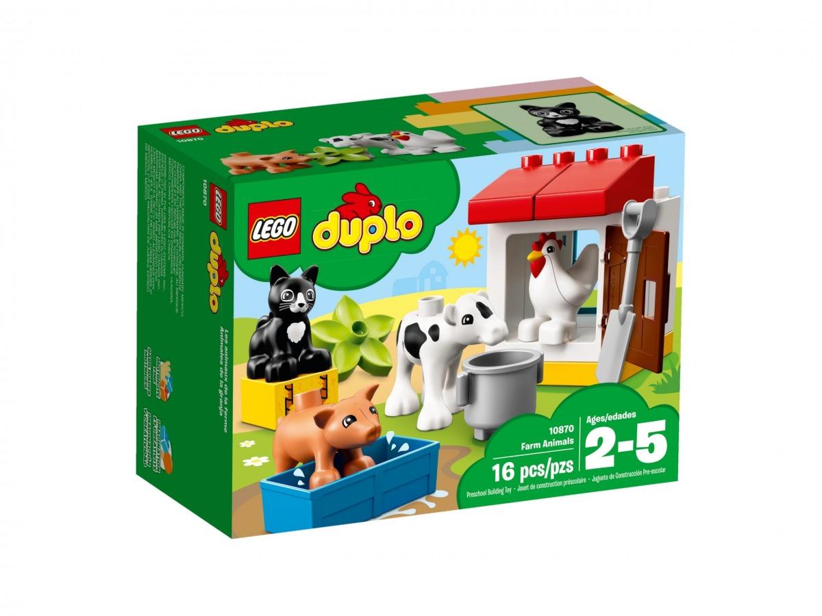 10870 official lego 10870 shop se scaled