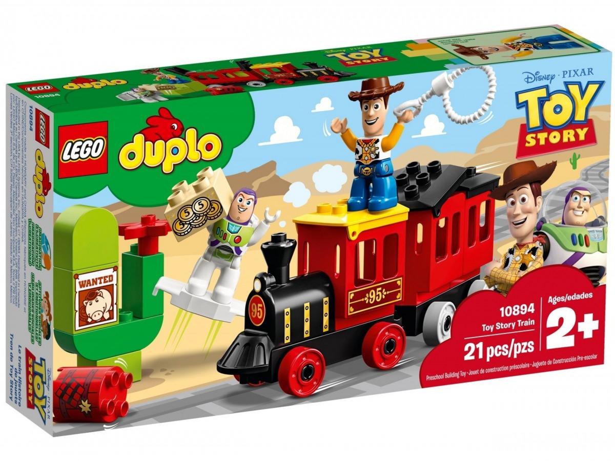 10894 official lego 10894 shop se scaled
