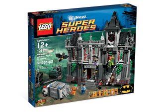 10937 official lego 10937 shop se