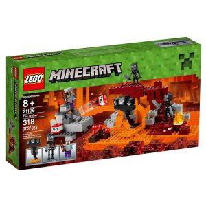 21126 official lego 21126 shop se