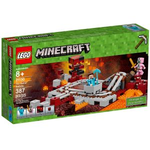 21130 official lego 21130 shop se
