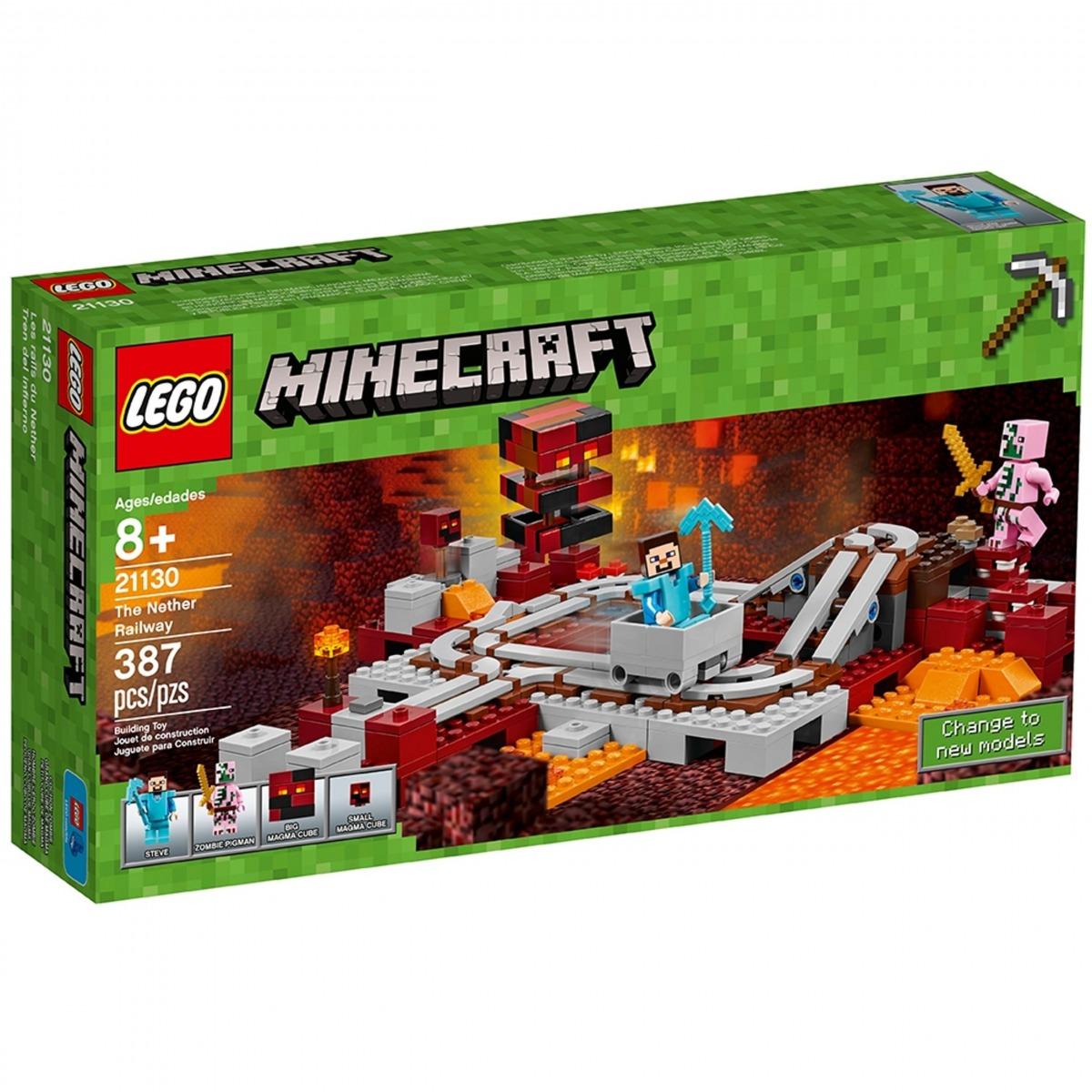 21130 official lego 21130 shop se scaled