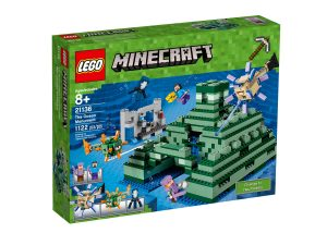 21136 official lego 21136 shop se