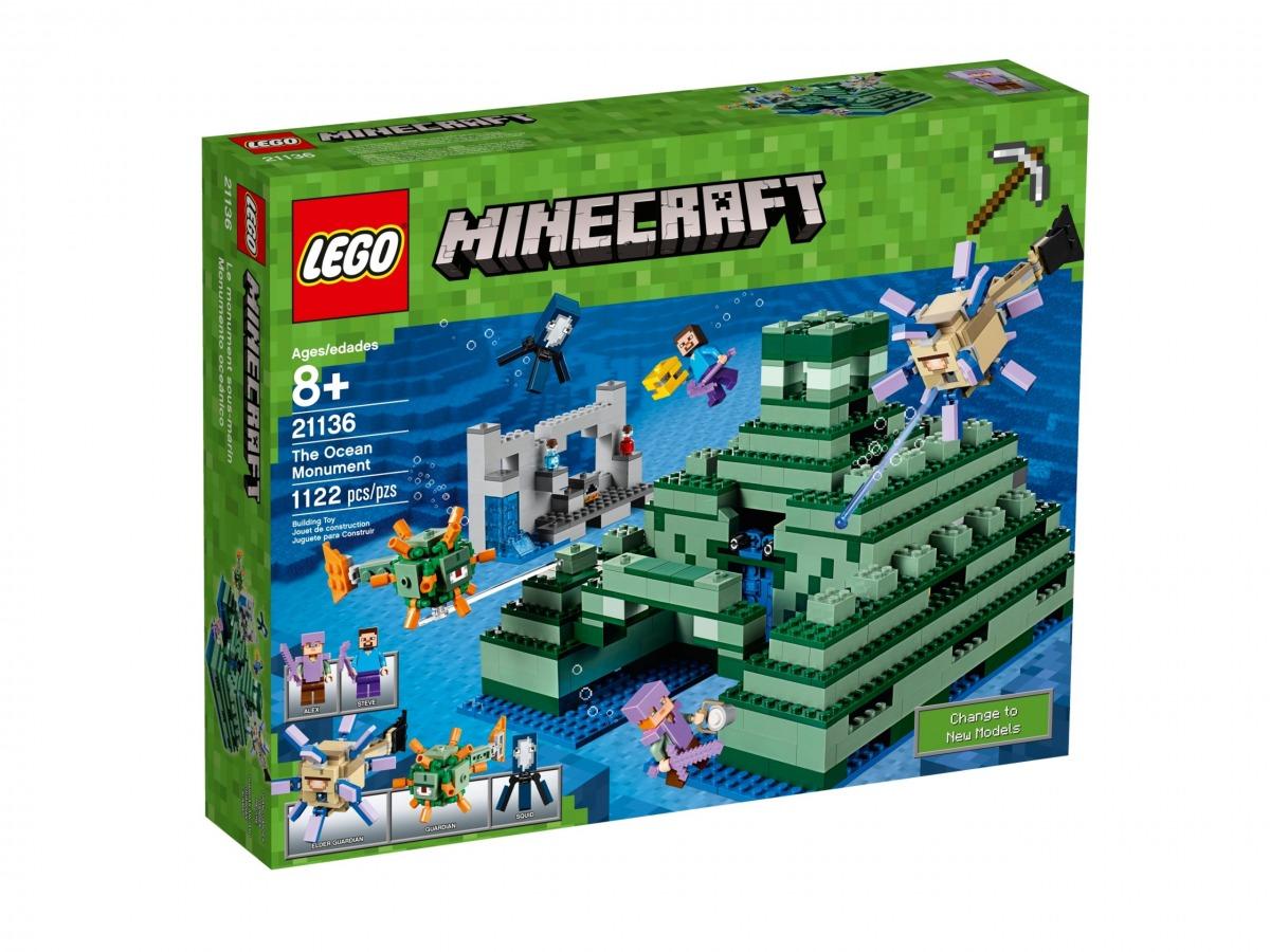 21136 official lego 21136 shop se scaled