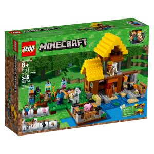 21144 official lego 21144 shop se