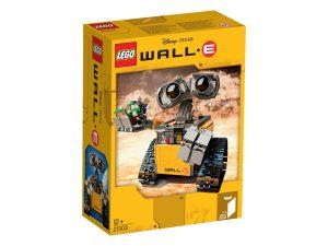 21303 official lego 21303 shop se