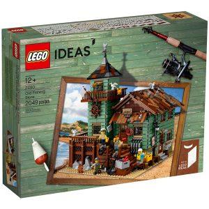 21310 official lego 21310 shop se