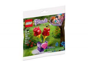 30408 official lego 30408 shop se