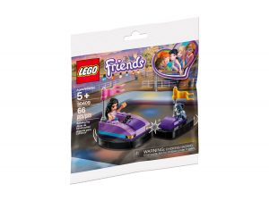 30409 official lego 30409 shop se