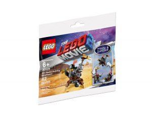 30528 official lego 30528 shop se