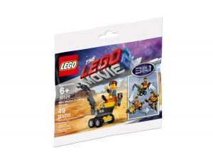 30529 official lego 30529 shop se