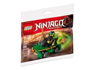 30532 official lego 30532 shop se