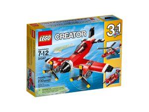 31047 official lego 31047 shop se