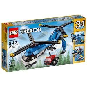 31049 official lego 31049 shop se
