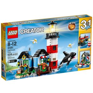 31051 official lego 31051 shop se