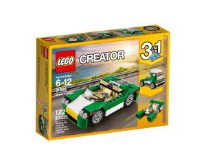 31056 official lego 31056 shop se
