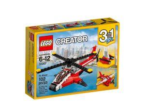 31057 official lego 31057 shop se