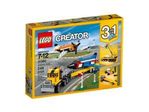 31060 official lego 31060 shop se