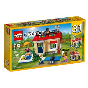 31067 official lego 31067 shop se