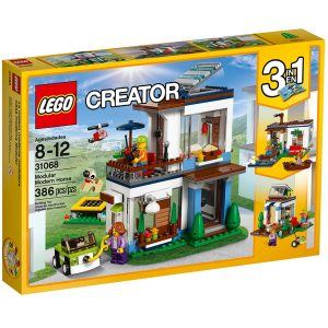 31068 official lego 31068 shop se