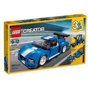 31070 official lego 31070 shop se