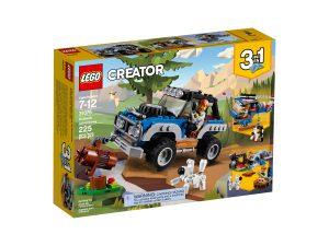 31075 official lego 31075 shop se