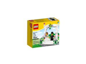 40165 official lego 40165 shop se