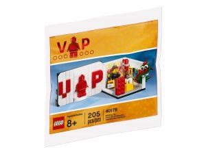 40178 official lego 40178 shop se