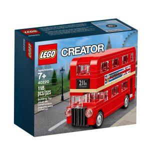 40220 official lego 40220 shop se