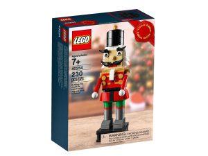 40254 official lego 40254 shop se