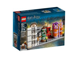 40289 official lego 40289 shop se