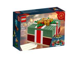 40292 official lego 40292 shop se