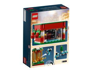 40293 official lego 40293 shop se