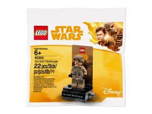 40300 official lego 40300 shop se