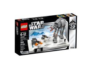 40333 official lego 40333 shop se