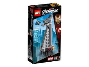 40334 official lego 40334 shop se